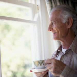 aging_in_place_2020_trends