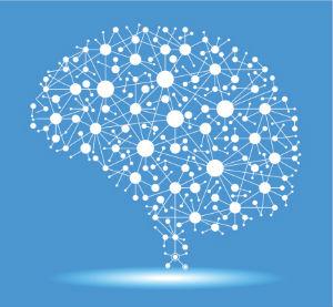 Brain-health-activities