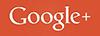 google-graybox