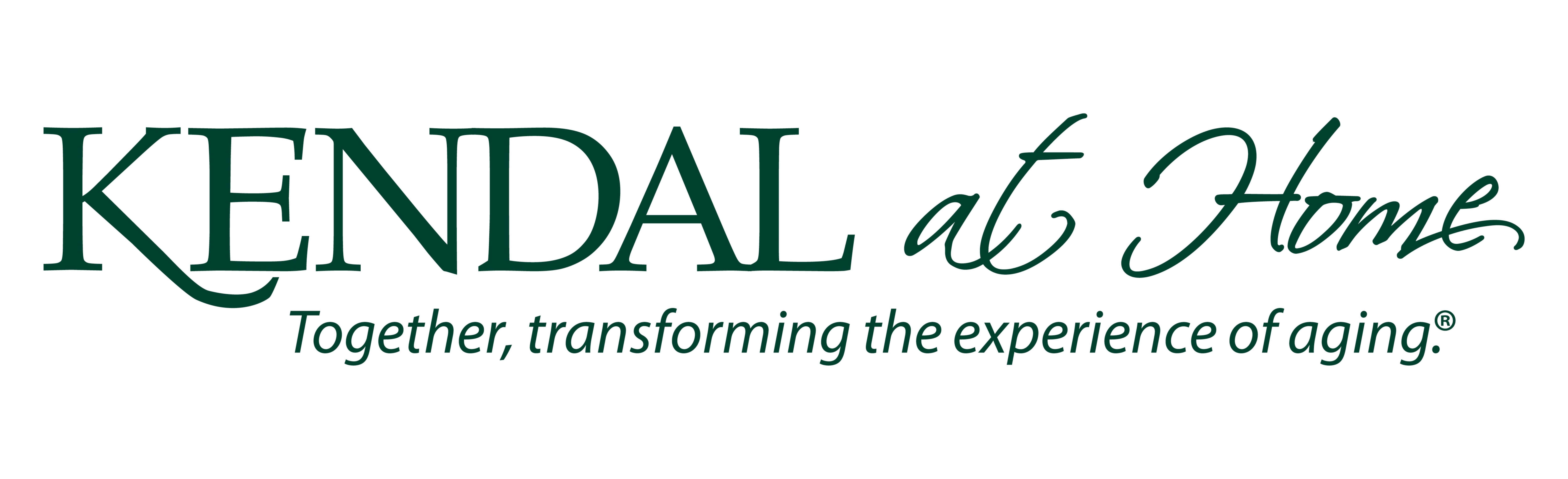 KAH_Logo_Final Large-1