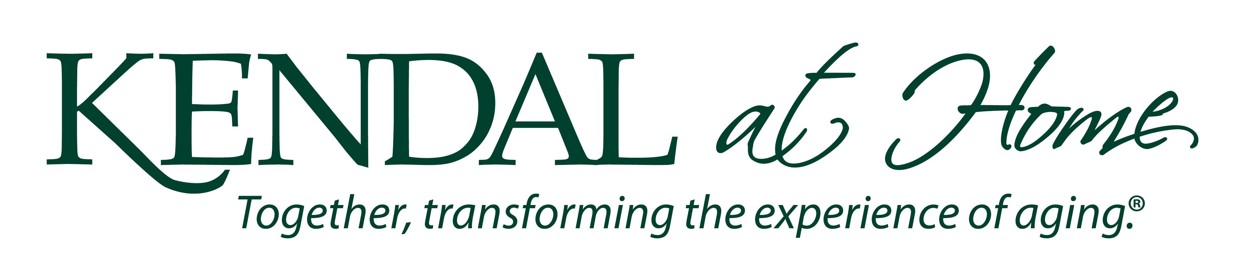 KAH_Logo_Final