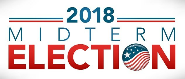 older adults midterm elections