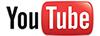 youtube-graybox