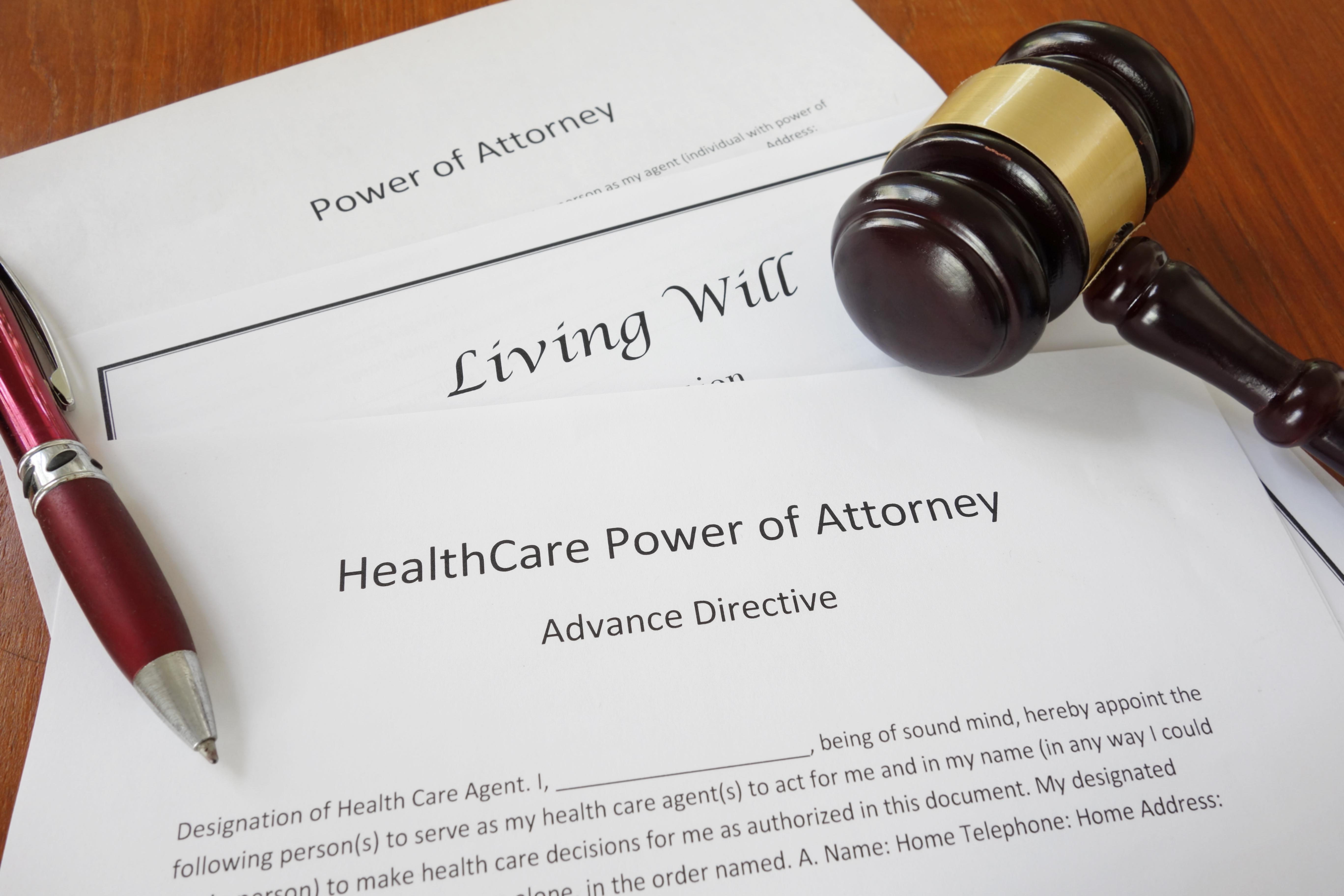 advance-directive-myths