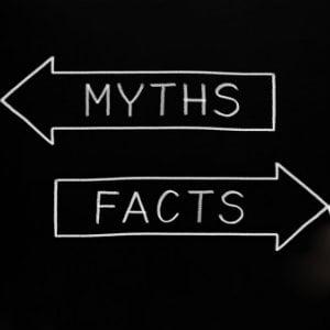aging_myths