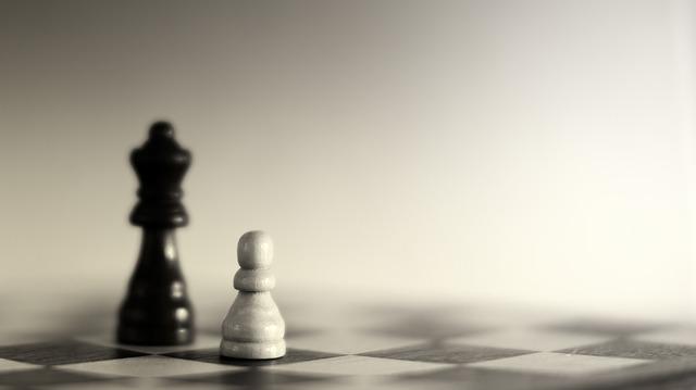 chess-3801531_640