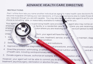 difference-advance-directive-powers-attorney