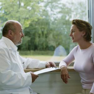 doctor-patient-communication