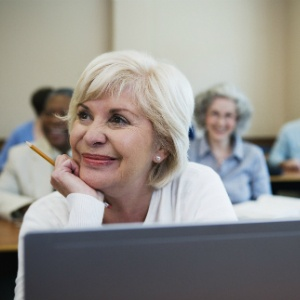 lifelong_learning_older_adults