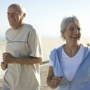older_adults_avoid_outdoor_falls