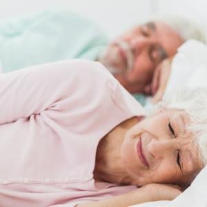 older_adults_get_more_sleep