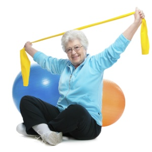 physical_activities_older_adults