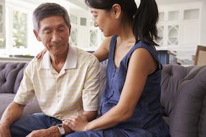 right-dementia-diagnosis