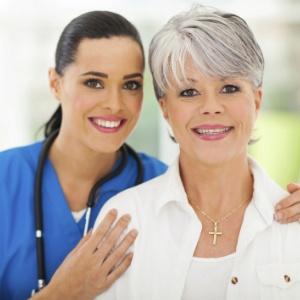 right_doctor_for_you_avoid_nursing_home
