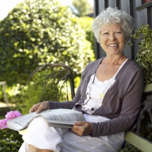 summer_safety_tips_older_adults