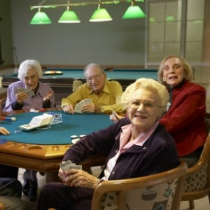 taking_advantage_senior_center