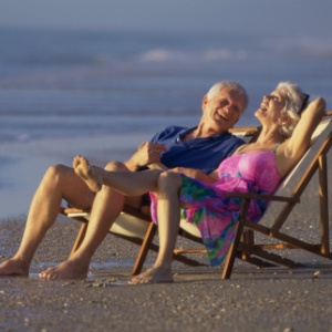 things_you_might_not_know_about_retirement